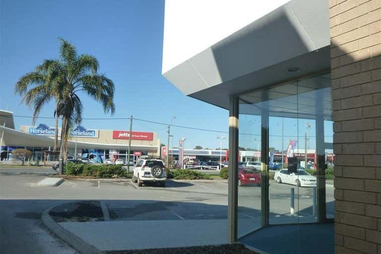 5/156 Great Eastern Highway Midvale WA 6056 - Image 3