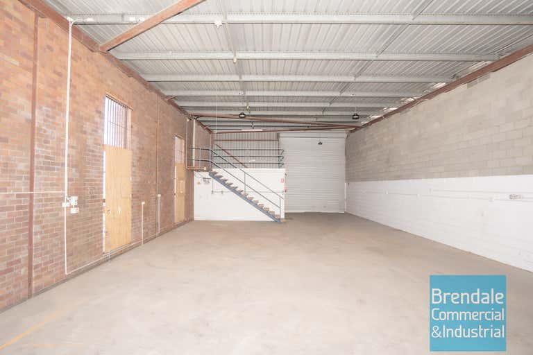 Unit 1, 3 Belconnen Cres Brendale QLD 4500 - Image 1