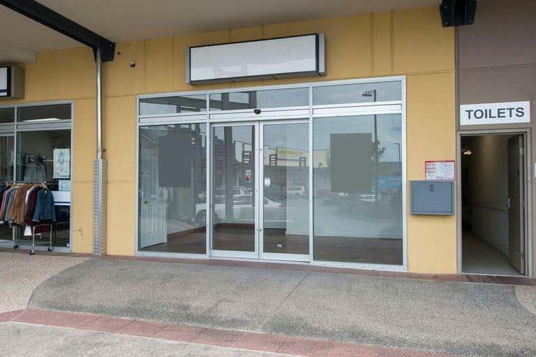 T1 13/743-757 Deception Bay Road Rothwell QLD 4022 - Image 1