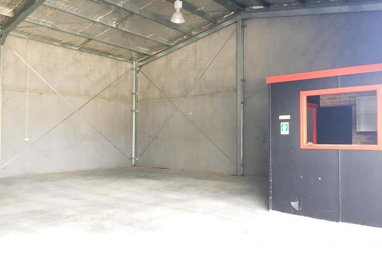 Unit 9/13 Industrial Drive Coffs Harbour NSW 2450 - Image 3