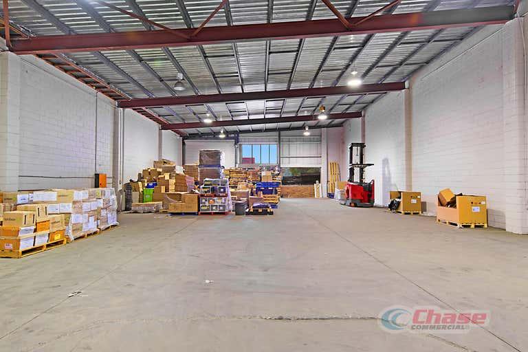 4/11 Container Street Tingalpa QLD 4173 - Image 2