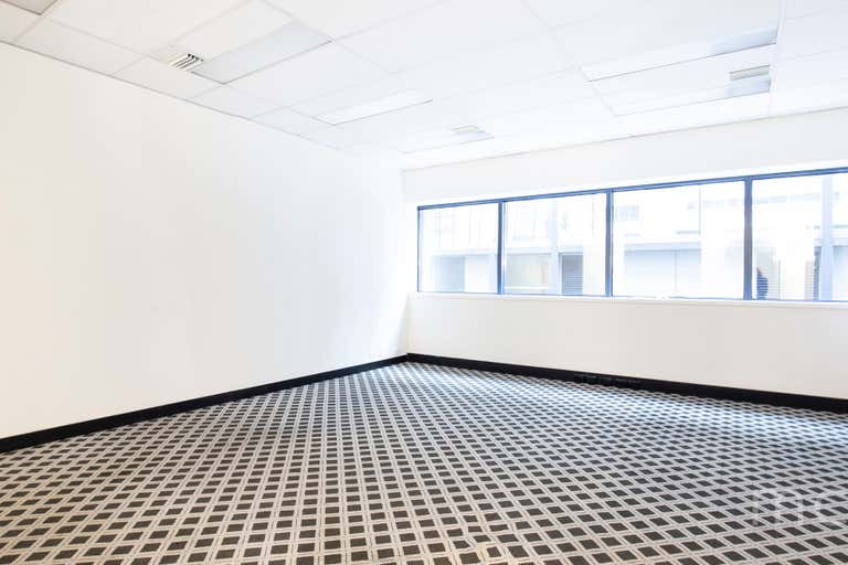 St Kilda Rd Towers, Suite 216/218, 1 Queens Road Melbourne VIC 3004 - Image 3