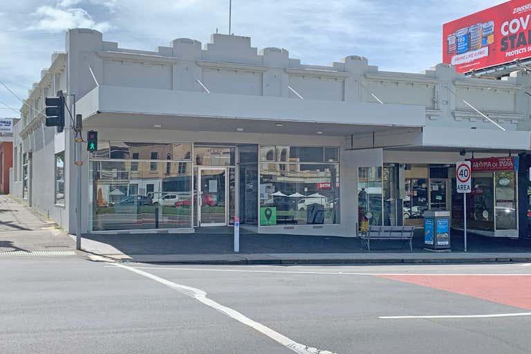 436 Sturt Street Ballarat Central VIC 3350 - Image 1