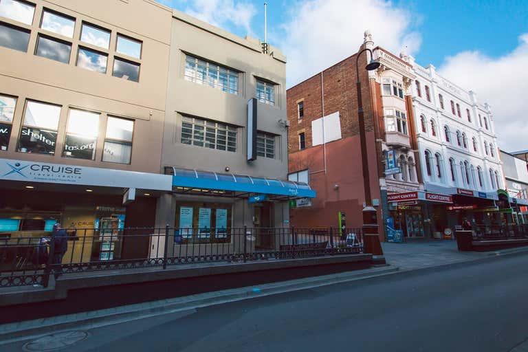 2/130 Collins Street Hobart TAS 7000 - Image 1