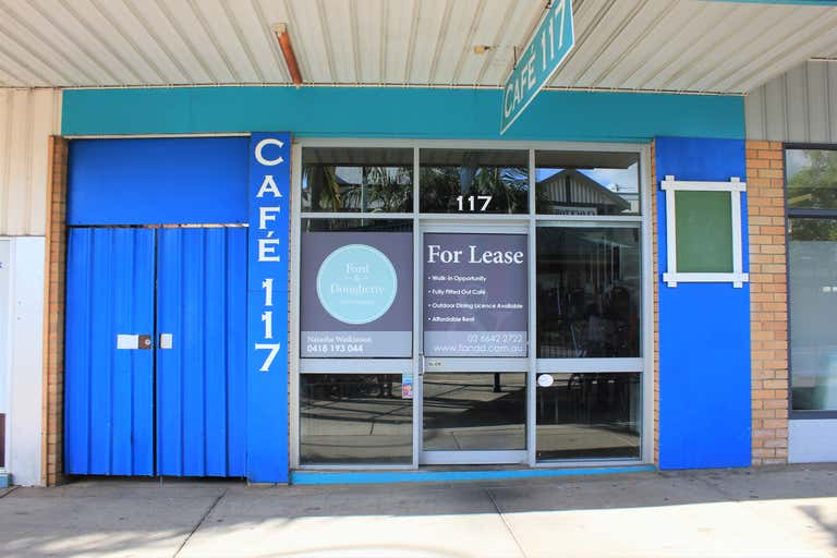 117 Pound Street Grafton NSW 2460 - Image 2