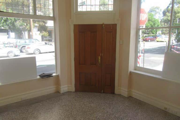 99 Brunswick Street Fitzroy VIC 3065 - Image 2