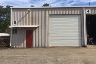 5/27 Rigby Street Nambour QLD 4560 - Image 1