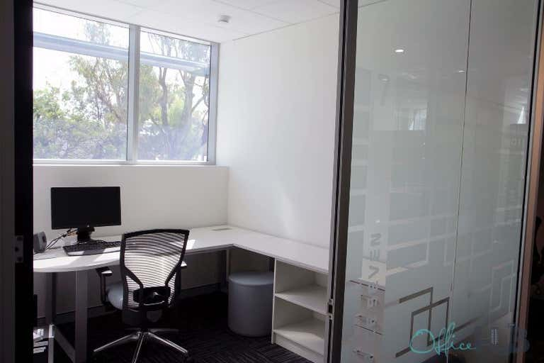 6/11 Lucknow Place West Perth WA 6005 - Image 2