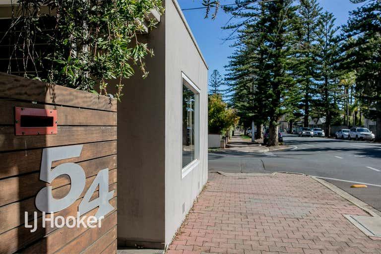 54 Pier Street Glenelg SA 5045 - Image 1