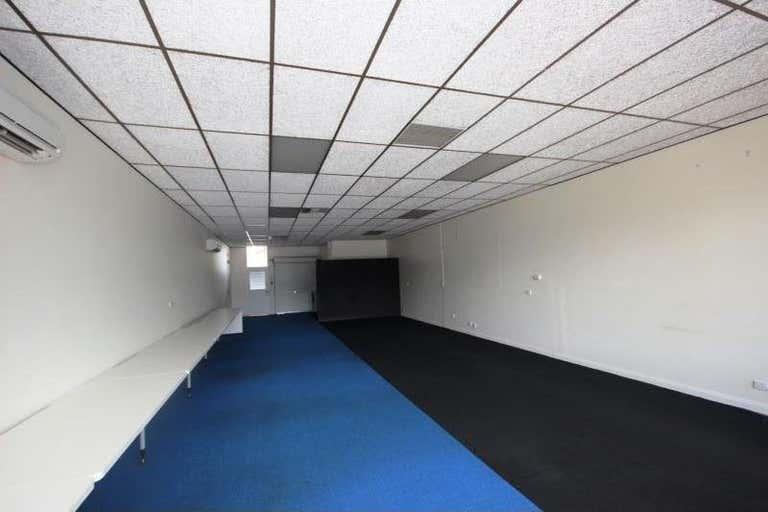 201 Sturt Street Adelaide SA 5000 - Image 3