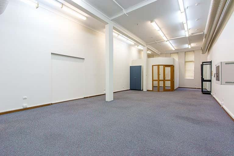 Suite 2/125 Bull Street Newcastle NSW 2300 - Image 1