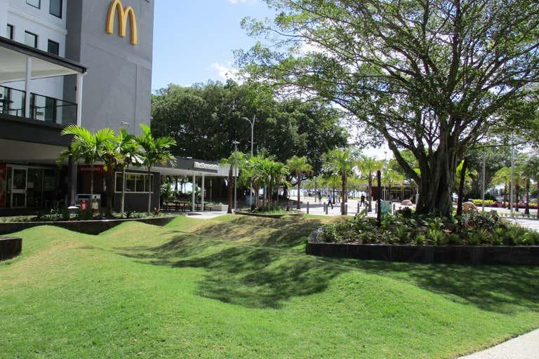 Lot 112, 38 Abbott Street Cairns City QLD 4870 - Image 2