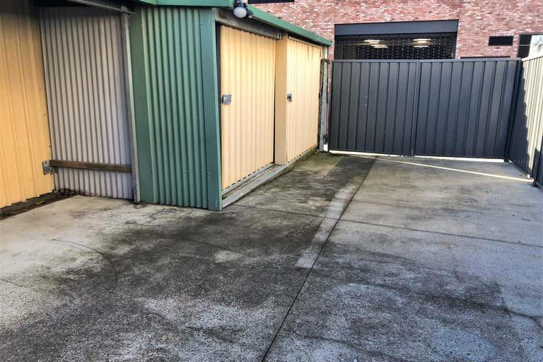 22 Bishopsgate Street Wickham NSW 2293 - Image 4