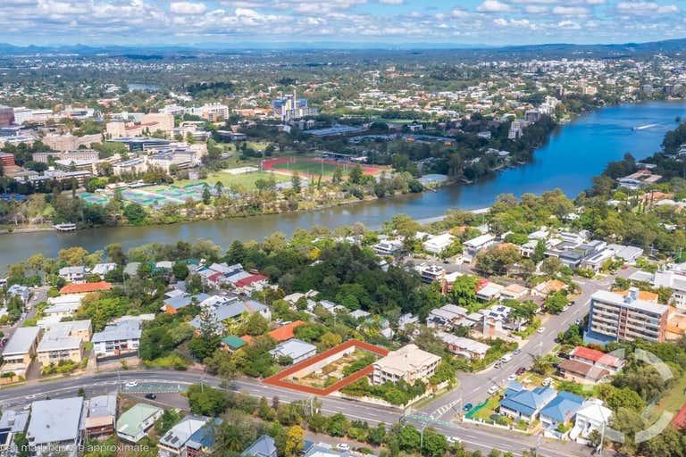 139 Gladstone Road Highgate Hill QLD 4101 - Image 2