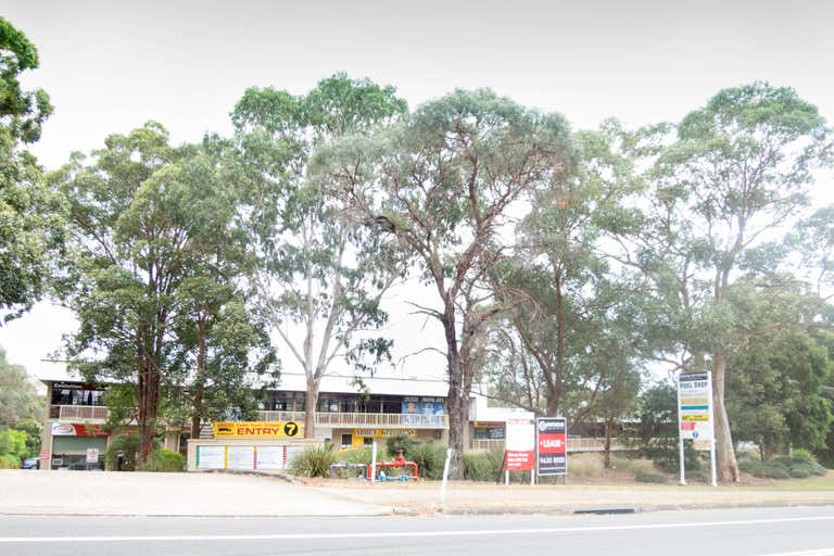 5 - LEASED, 7 Carrington Road Castle Hill NSW 2154 - Image 2