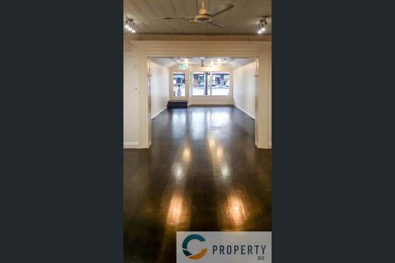 1/16 Logan Road Woolloongabba QLD 4102 - Image 2