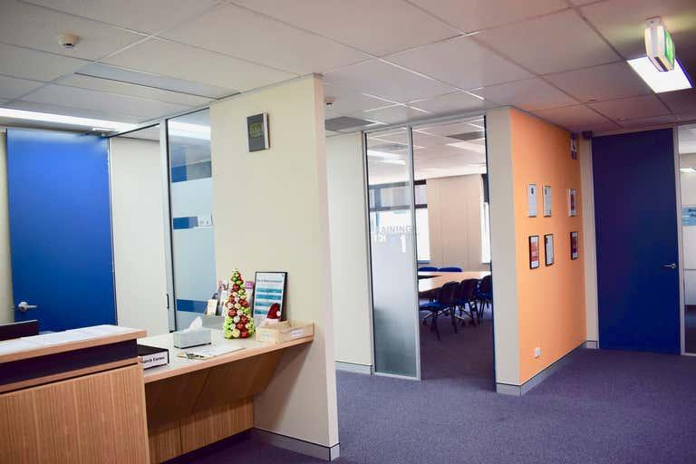 3b, 33-35 Belmont Street Sutherland NSW 2232 - Image 3