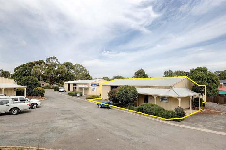 1/56A Wellington Road Mount Barker SA 5251 - Image 2