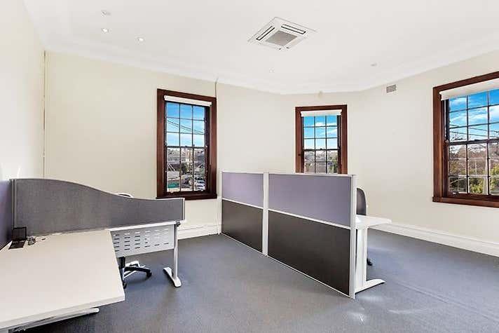 127 Trafalgar Street Annandale NSW 2038 - Image 2