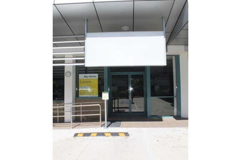 4/6 Endeavour Blvd North Lakes QLD 4509 - Image 4