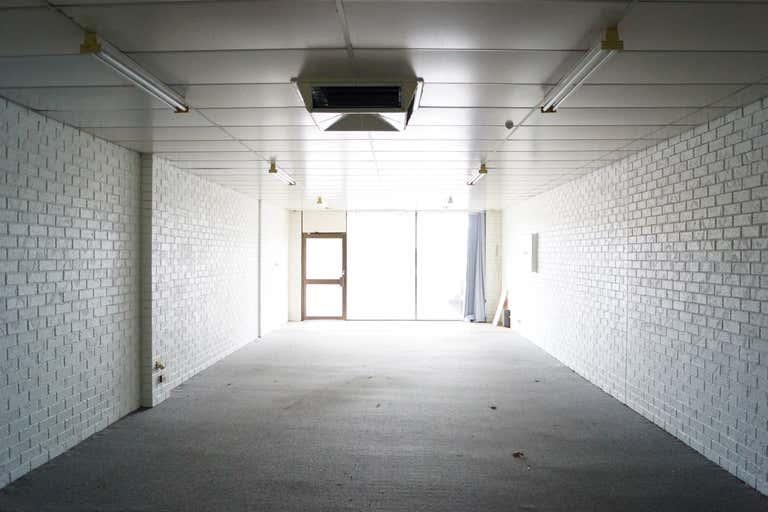 25A, 25 & 27 Darlot Street, Horsham VIC 3400 - Image 3