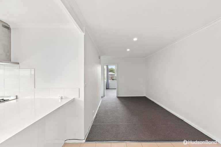 52A Ayr Street Doncaster VIC 3108 - Image 4