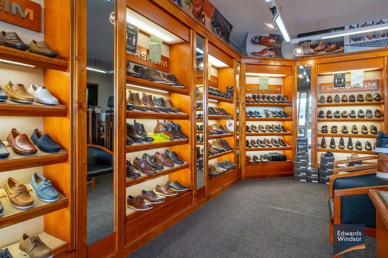 145 Liverpool Street Hobart TAS 7000 - Image 2