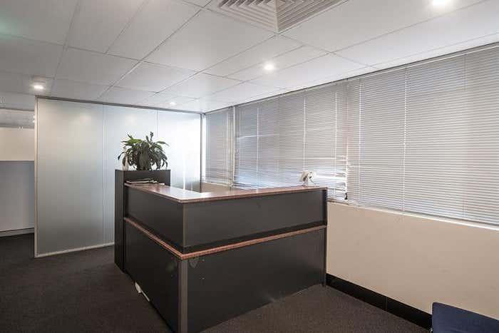 6 Bay Road Taren Point NSW 2229 - Image 3