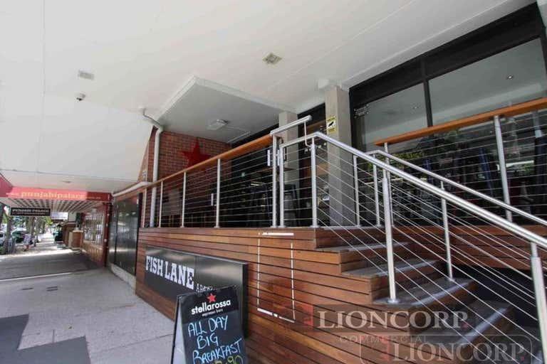 102/125 Melbourne Street South Brisbane QLD 4101 - Image 2
