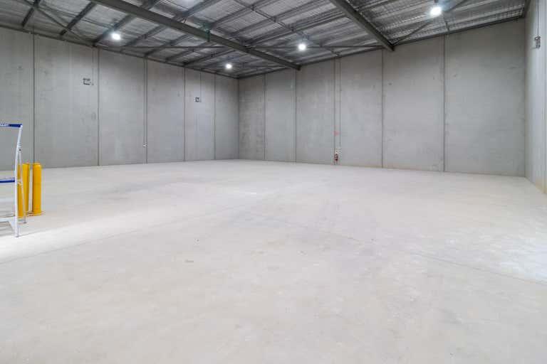 A, 6 Voyager Circuit Glendenning NSW 2761 - Image 3