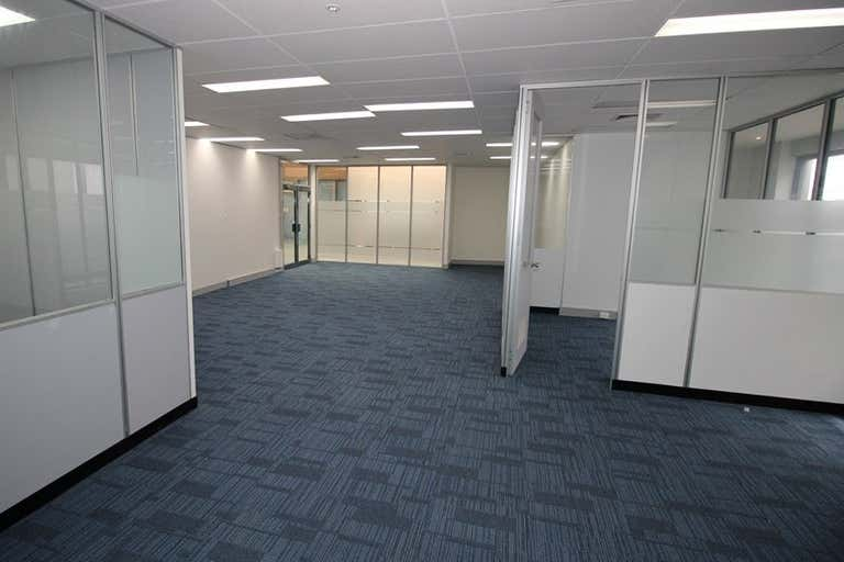 Suite 103, 975 Whitehorse Road Box Hill VIC 3128 - Image 4