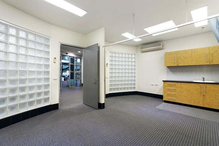6B Fraser Place Forest Hill VIC 3131 - Image 2