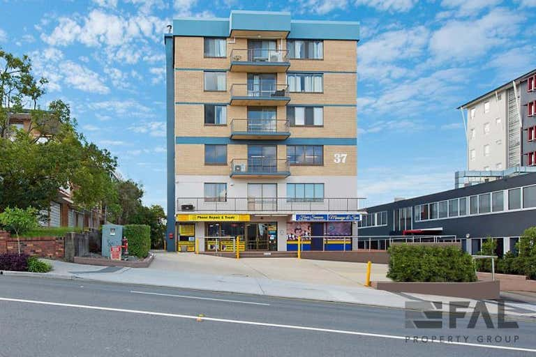 Suite  5&6, 37 Station Road Indooroopilly QLD 4068 - Image 3
