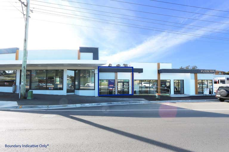 220-224 Westbury Road Launceston TAS 7250 - Image 2