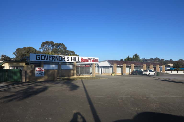 61 Sydney Road Goulburn NSW 2580 - Image 3