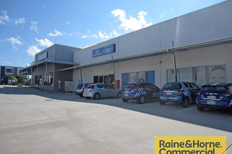 4/25 Discovery Drive North Lakes QLD 4509 - Image 3