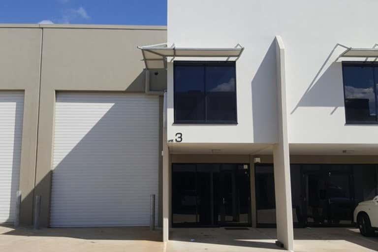 3/92-98 Mclaughlin Street Kawana QLD 4701 - Image 2