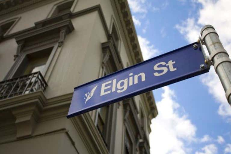Suite 1.2, 170 Elgin Street Carlton VIC 3053 - Image 3