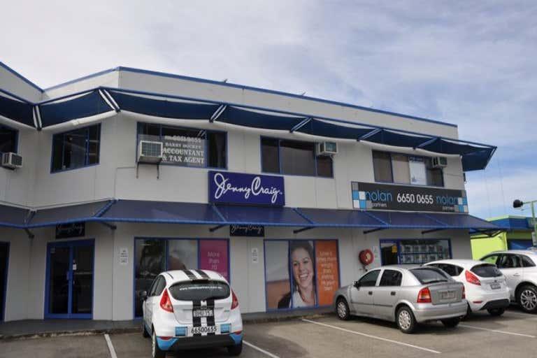 5/30 Orlando Street Coffs Harbour NSW 2450 - Image 2