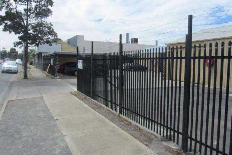 Unit 1 & 2, 4-8 Rosslyn Street Mile End SA 5031 - Image 3