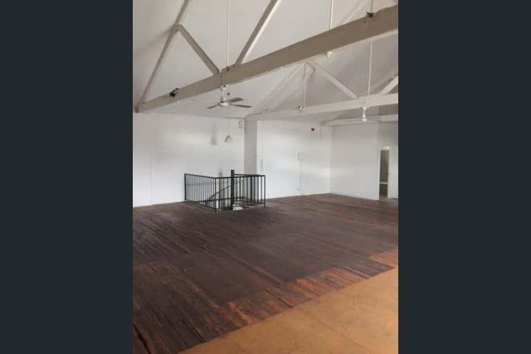 405-417 SPENCER STREET West Melbourne VIC 3003 - Image 3