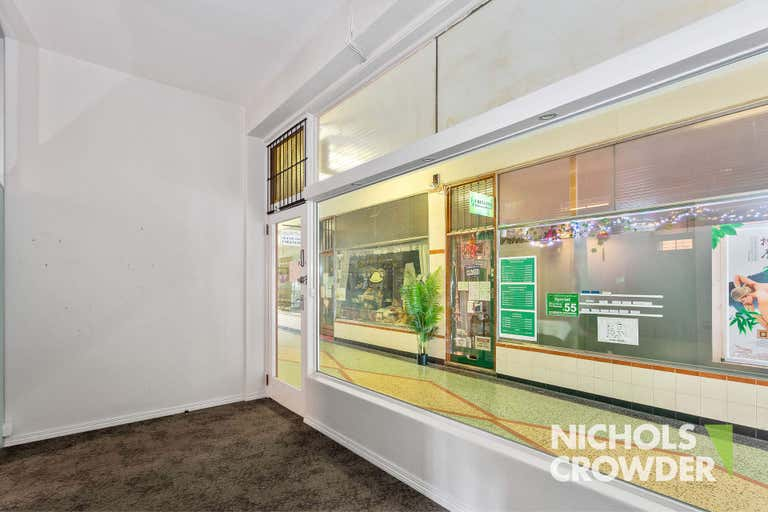 10 & 11/325 Centre Road Bentleigh VIC 3204 - Image 1