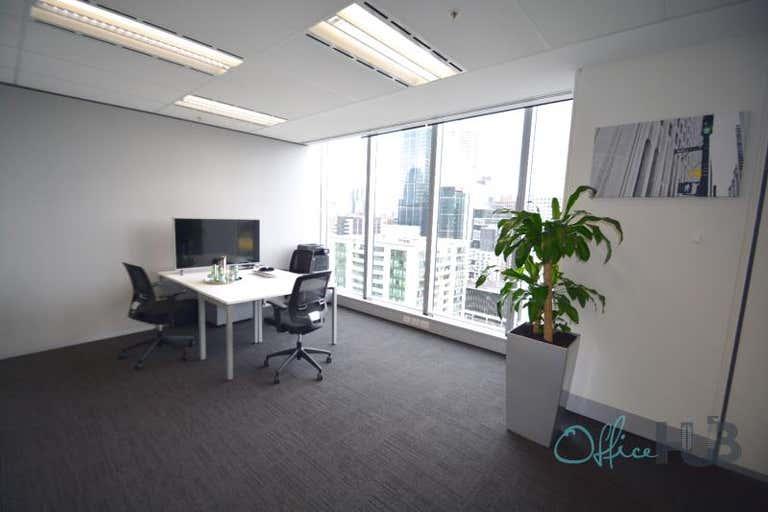14/180 Lonsdale Street Melbourne VIC 3000 - Image 2