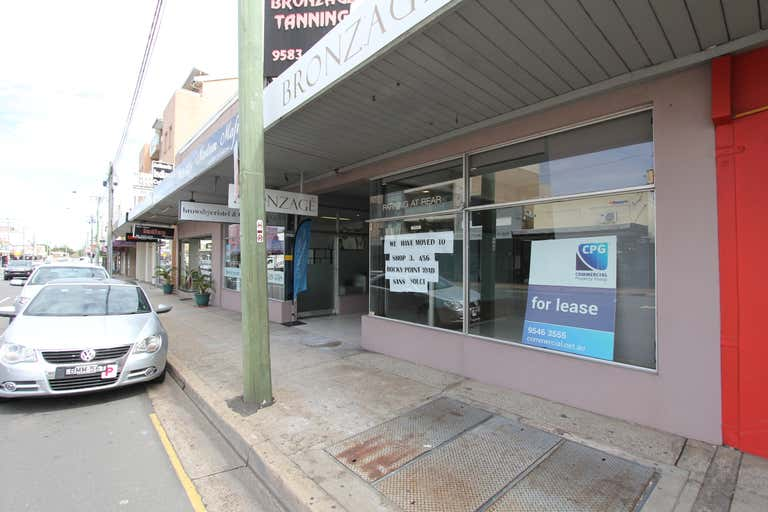 Shop 4/193 Rocky Point Road Ramsgate NSW 2217 - Image 4