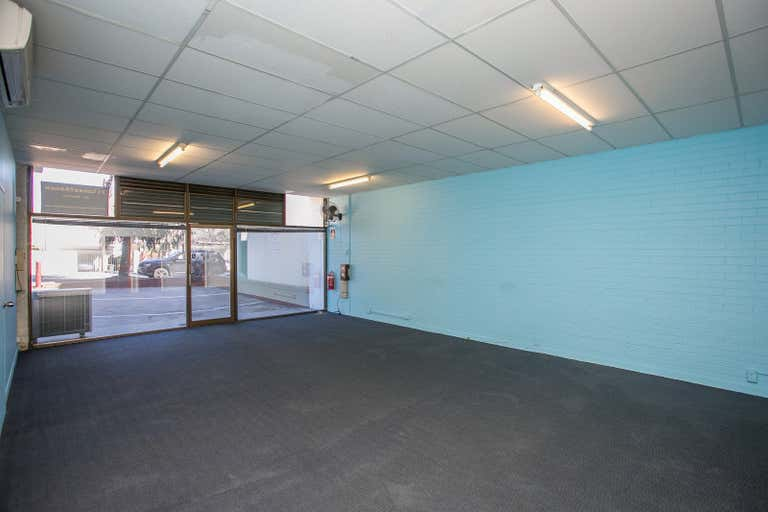 1 / 50 Jersey Street Jolimont WA 6014 - Image 4