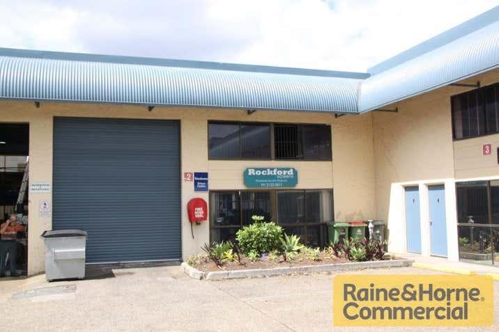 2/25 Parramatta Road Underwood QLD 4119 - Image 2