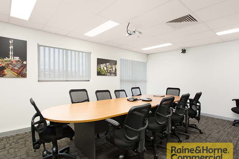 799 Fairfield Road Yeerongpilly QLD 4105 - Image 4