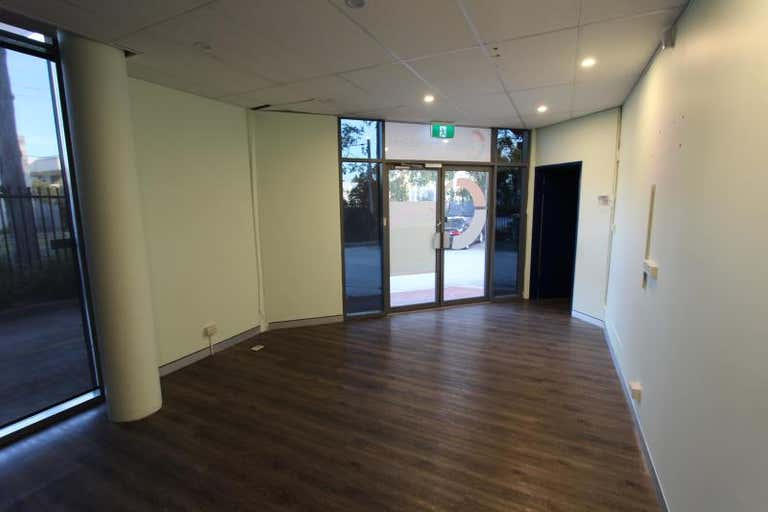 Unit 6, 38-40 Whyalla Place Prestons NSW 2170 - Image 2