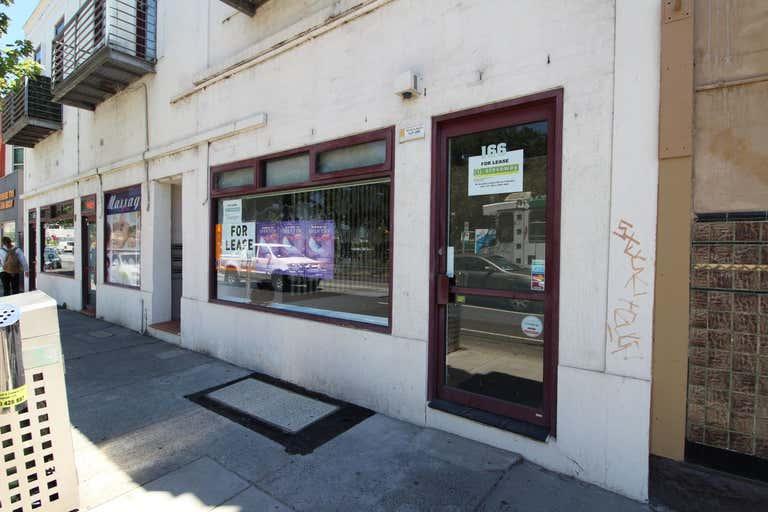 3/166 Church Street Richmond VIC 3121 - Image 1