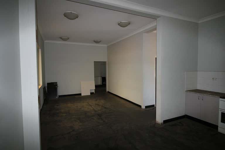 61 Egerton Street Silverwater NSW 2128 - Image 4